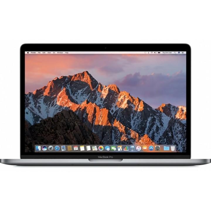 "Ноутбук Apple MacBook Pro 13"" MPXT2RU/A Space Grey"