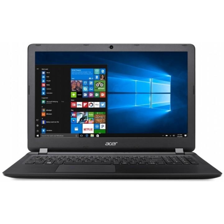 Ноутбук Acer Extensa EX2540-34YR (NX.EFHER.009) Black