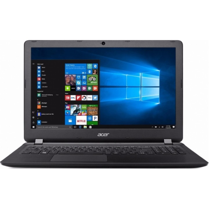 Ноутбук Acer Extensa EX2540-36H1 (NX.EFHER.020) Black