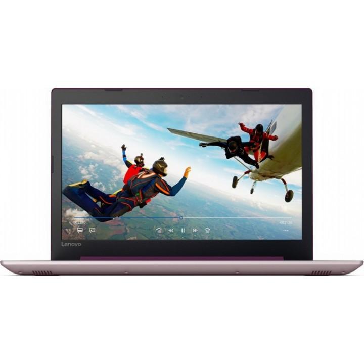 Ноутбук Lenovo IdeaPad 320-15IKBN (80XL0053RK) Purple