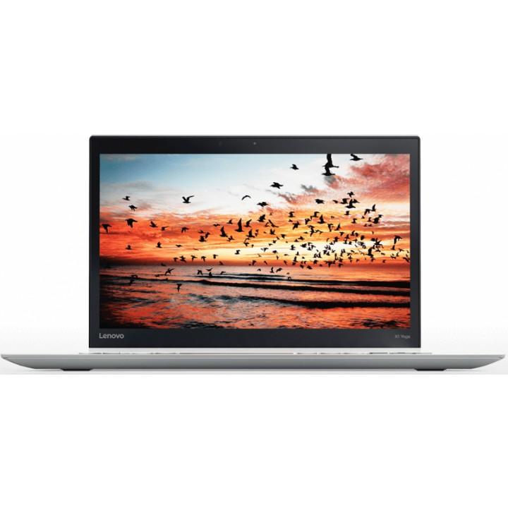 Ультрабук Lenovo ThinkPad X1 Yoga (20JF002ERT) Silver