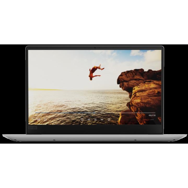 Ноутбук Lenovo IdeaPad 320S-13IKB (81AK001VRK) Grey