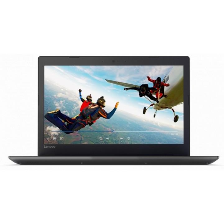 Ноутбук Lenovo IdeaPad 320-15ISK (80XH01EHRK)
