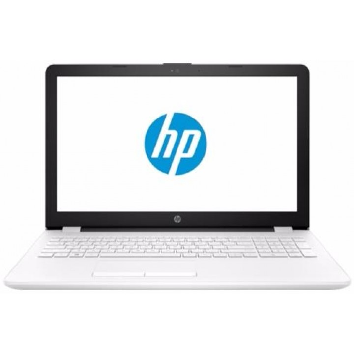 Ноутбук HP 14-bp102ur (2PP17EA) White