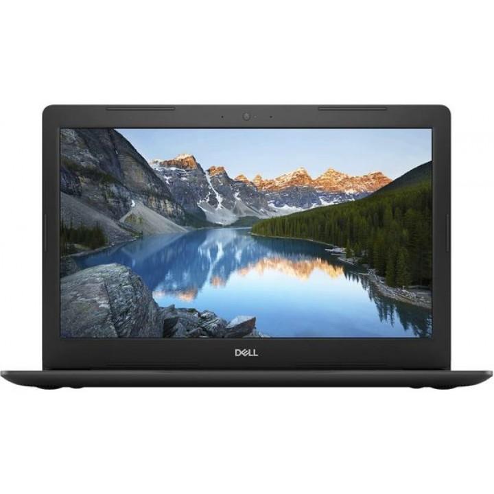 Ноутбук Dell Inspiron 5570 (5570-5426) Black