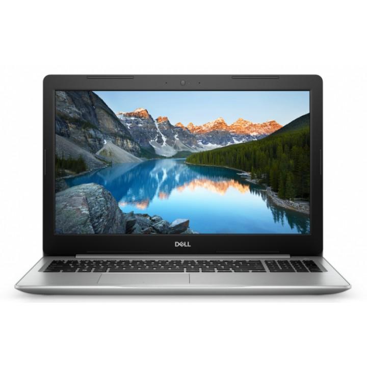 Ноутбук Dell Inspiron 5770 (5770-0030) Silver
