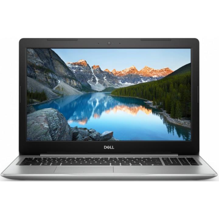 Ноутбук Dell Inspiron 5770 (5770-0047) Silver