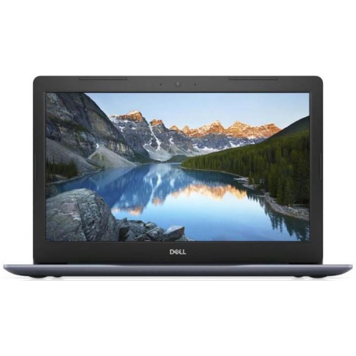 Ноутбук Dell Inspiron 5570 (5570-2899) Blue