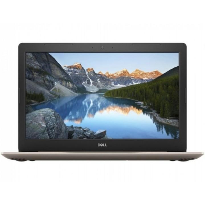 Ноутбук Dell Inspiron 5570 (5570-2905) Gold