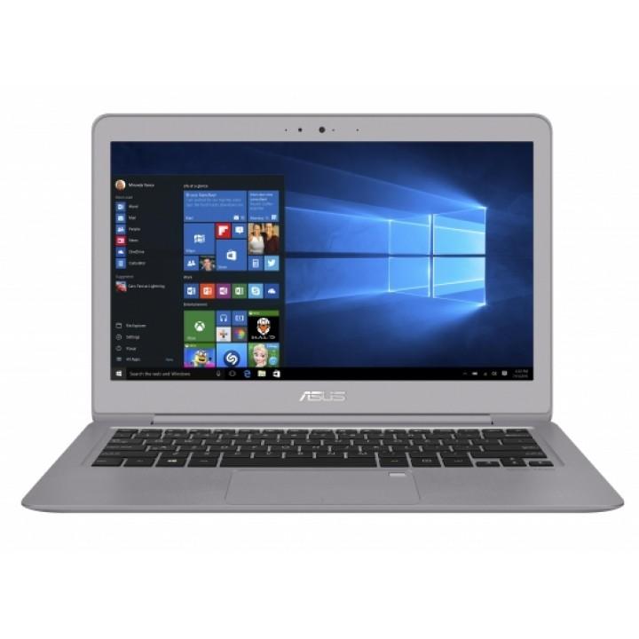 Ультрабук Asus ZenBook UX330UA-FB284R (90NB0CW1-M08610) Silver