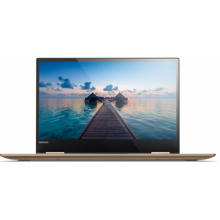 Ультрабук Lenovo YOGA 720-13IKBR (81C30068RK)
