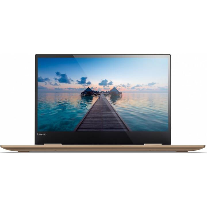 Ультрабук Lenovo YOGA 720-13IKBR (81C30066RK)