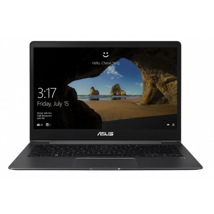 Ультрабук Asus ZenBook UX331UN-EG053R (90NB0GY2-M00900) Gray 90NB0GY2-M00900