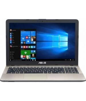 Ноутбук Asus VivoBook X540YA-XO534T (90NB0CN1-M09280) Black