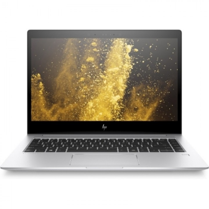 HP EliteBook 1040 G4 (1EP98EA) Silver