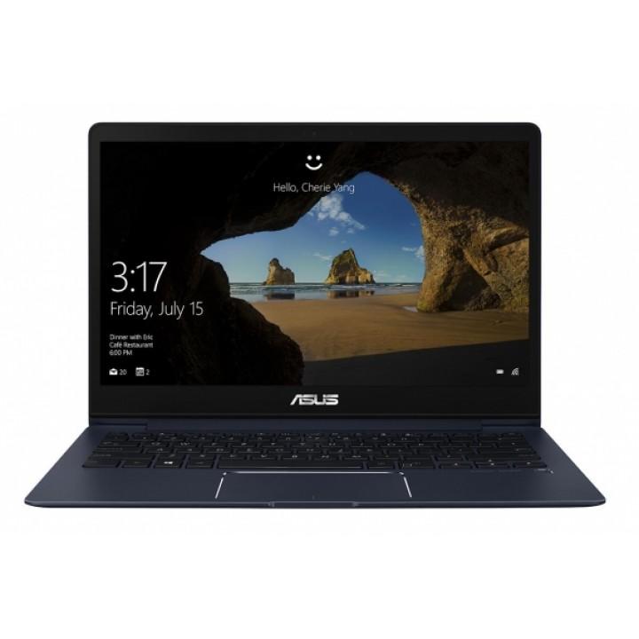 Ультрабук Asus ZenBook UX331UN-EG002T (90NB0GY1-M01930) Blue
