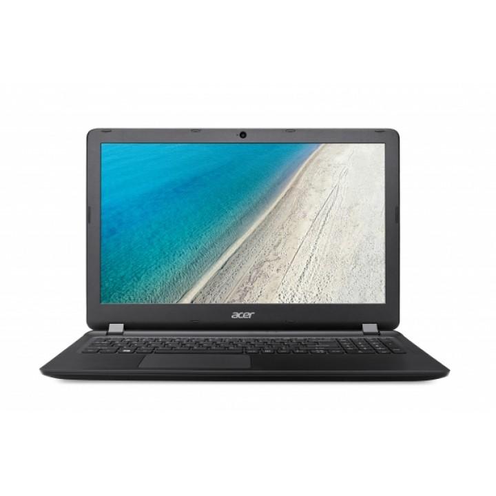 Ноутбук Acer Extensa EX2540-3485 (NX.EFHER.031) Black