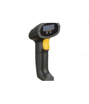 Сканер Mindeo MD2000 Grey