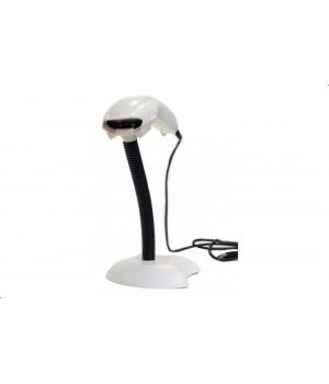 Сканер Optic X1200
