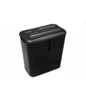 Шредер Office Kit S35 OK0440S035