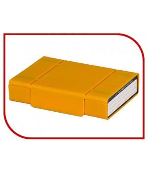 Аксессуар Чехол Orico PHP-35-OR Orange