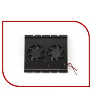 Аксессуар Система охлаждения Gembird HD-A3