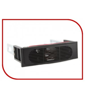 Аксессуар Система охлаждения Gembird HD-A1