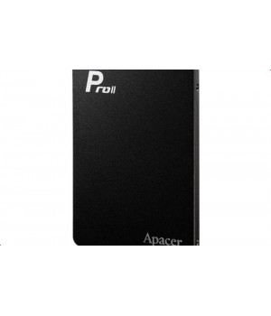 Жесткий диск 64Gb - Apacer AS510S AP64GAS510SB-1