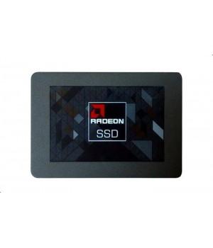 Жесткий диск 60Gb - AMD Radeon R3 R3SL60G