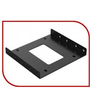 Аксессуар Салазки для HDD Orico Mobile Rack HB-325 Black