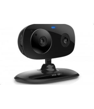 Видеоняня Motorola Focus 66-B