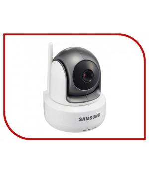 Аксессуар Дополнительная камера Samsung SEB-1003RWP для SEW-3043WP