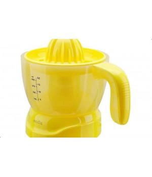 Соковыжималка Smile CP 2613 Yellow