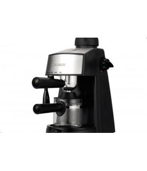 Кофемашина Scarlett SC-CM33004