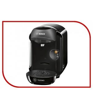 Кофемашина Bosch TAS 1252