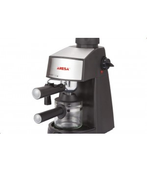 Кофемашина Aresa AR-1601 (CM-111E)