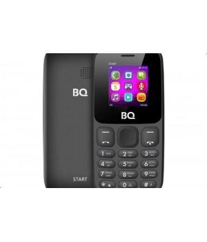 Сотовый телефон BQ 1413 Start Grey
