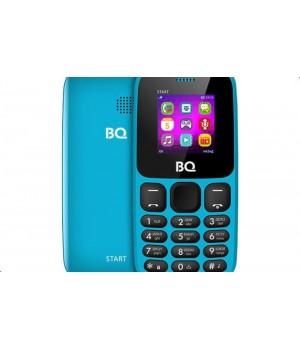 Сотовый телефон BQ 1413 Start Blue