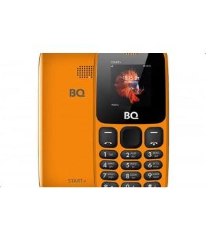 Сотовый телефон BQ 1414 Start+ Orange