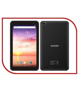 Планшет Digma Optima 7016N 3G Black TS7175MG (MT8321 1.3 GHz/1024Mb/16Gb/GPS/3G/Wi-Fi/Bluetooth/Cam/7.0/1024x600/Android)