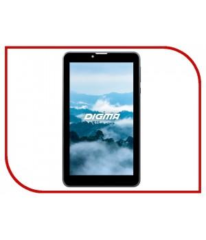 Планшет Digma Optima Prime 5 3G Black (Spreadtrum SC7731C 1.2 GHz/1024Mb/8Gb/GPS/3G/Wi-Fi/Bluetooth/Cam/7.0/1024x600/Windows 8.1)