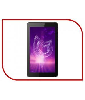 Планшет Irbis TZ772 Black (MediaTek MT8735 1.3 GHz/1024Mb/8Gb/Wi-Fi/4G/3G/Bluetooth/GPS/Cam/7.0/1024x600/Android)