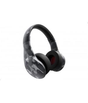 Motorola Pulse Escape+ Wireless Black Camo