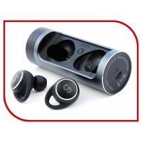 CaseGuru CGpods Black 103454 / 103452
