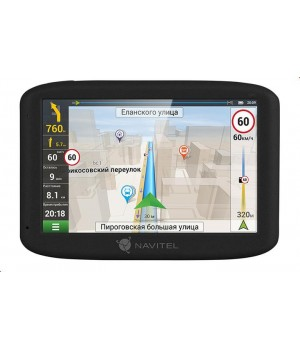 Навигатор Navitel MS400