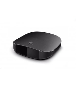 Медиаплеер iconBIT XDS8