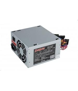 Блок питания ExeGate ATX-AB450 450W 219184