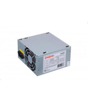 Блок питания ExeGate ATX-AA500 500W 256711