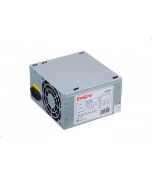Блок питания ExeGate ATX-AA350 350W 253681