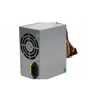 Блок питания ExeGate ATX-AAA400 400W